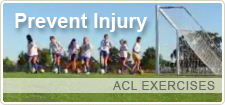 Introduction to ACL Exercises